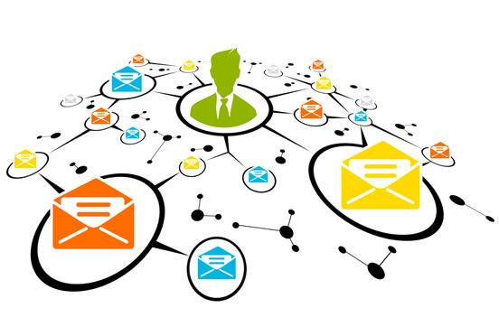 apueste a la estrategia online