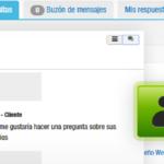 chat online para paginas web