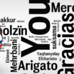 paginas web multilenguaje